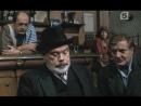 Maigret 17 Мегрэ и аукцион свечей
