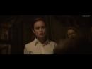 Стеклянный замок (2017) [480]