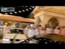 Свадьба по-арабски