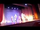 DSCN1471 стилизация одисси танец ДИСПОЗИТО группа НАЧКАРАНИ рук. Поликарпова Е.В.
