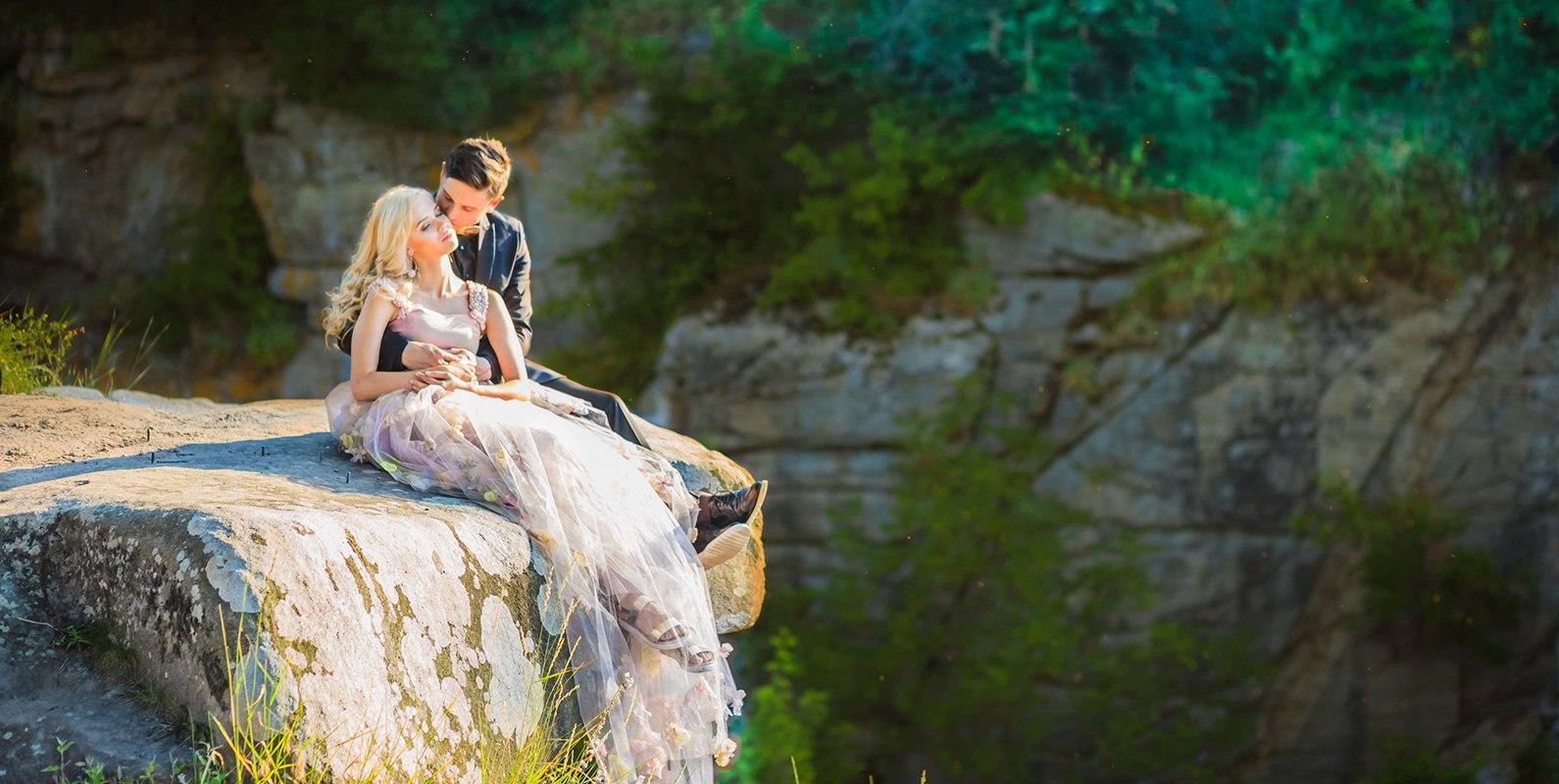 EYuevuCRp9w - Нужна ли репетиция свадьбы?