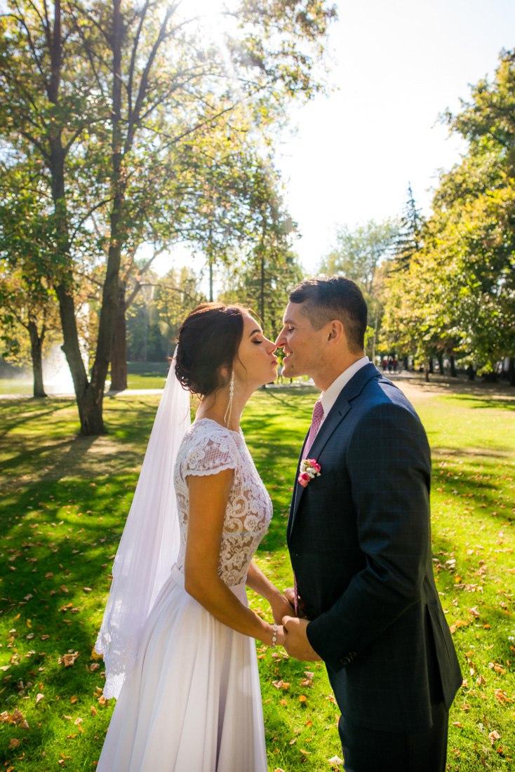 goJMn87k1V8 - Нужна ли репетиция свадьбы?