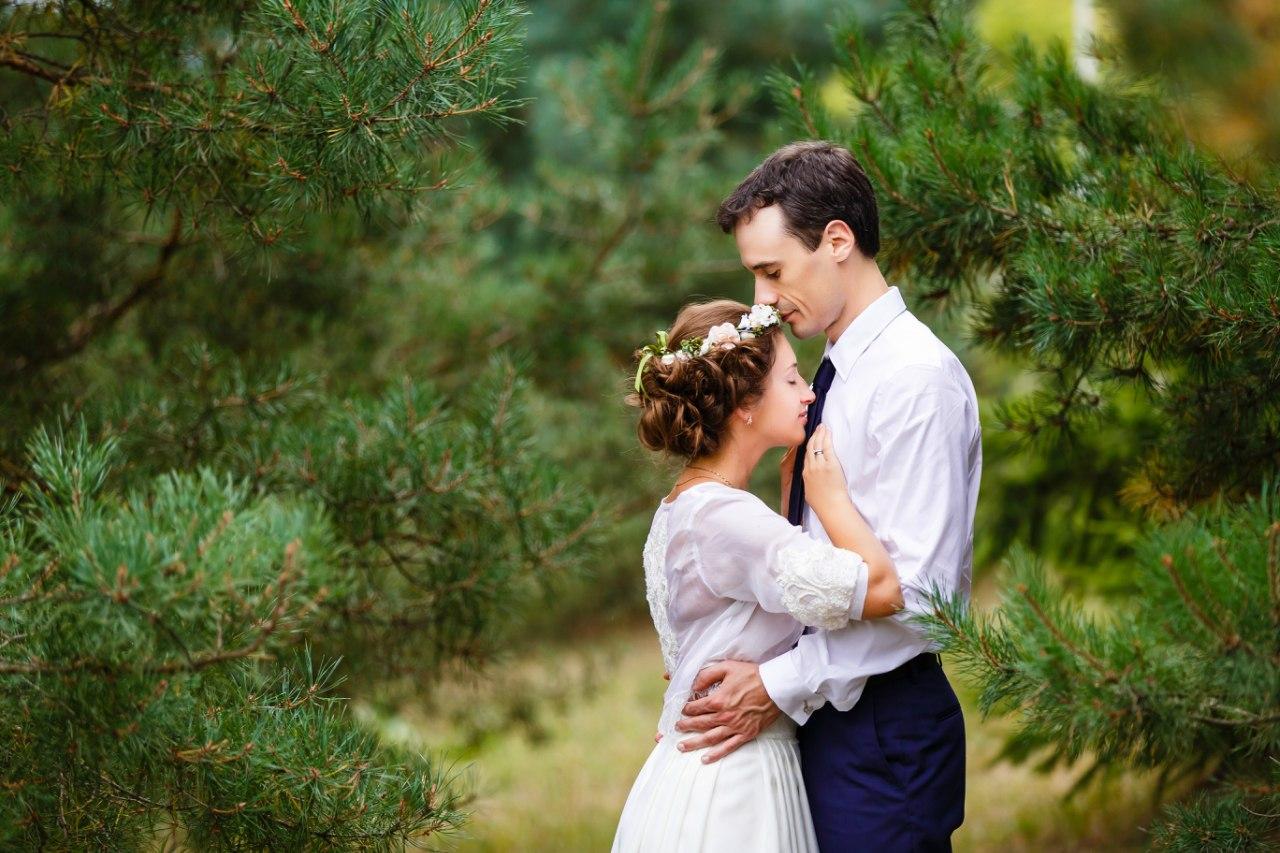 bjxGSd8Sex8 - Нужна ли репетиция свадьбы?