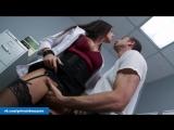 Kortney Kane, Jordan Ash HD 720p, All Sex, Porno, Blowjob, Tits, Секс, Сиськи, Браззерс, Brazzers, Подростки, Порно, 18+