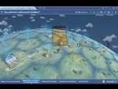 Познавательная Мозаика, презентационное видео