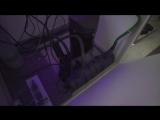 В гостях у сказки 3. Природный аквариум, акваскейп, nature aquarium.mp4