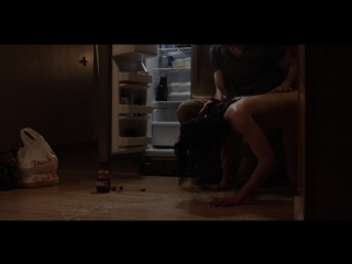 Sarah Schoofs, Tristan Risk Nude - Ayla (2017) HD 1080p