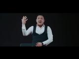 Ali Shams - Hiyonat 2 (Dost bololmading) _ Али Шамс - Хиёнат 2 (Дуст булолмадинг)