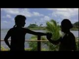 Peter Cetera-Karate Kid Glory of Love