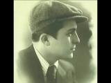 Рашид Бейбутов. Мальчик из Карабаха