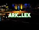 ARK_LEX v2.0