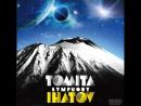 "Isao Tomita ""Symphony IHATOV"" x Hatsune Miku"