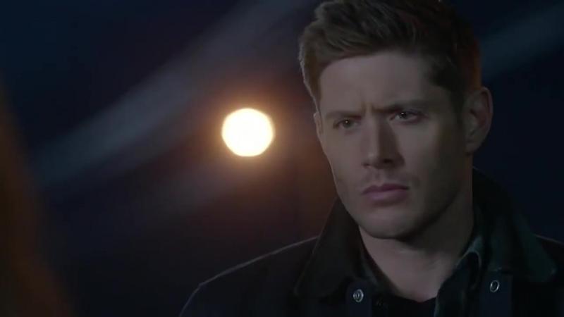 Supernatural 13x19 Promo Funeralia HD Season 13 Episode 19 Promo