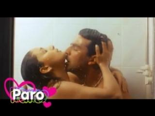 Akshay Kumar & Madhuri Dixit - забери солнце с собою