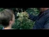 Свинг ® Клуб.Фильмы про мальчишек .Films about boys - 2 ®http://vkontakte.ru/club17492669