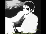 Psychedelic MJ, Психоделический Майкл Джексон,Psychedelic Michael Jackson. Michael Jackson - The Lady In My Life,MJworld.ucoz.ru