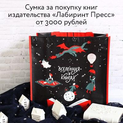 https://pp.userapi.com/c841624/v841624755/7e40/9rHi-ntOlfk.jpg