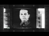 «Сталинские соколы. Расстрелянное небо»