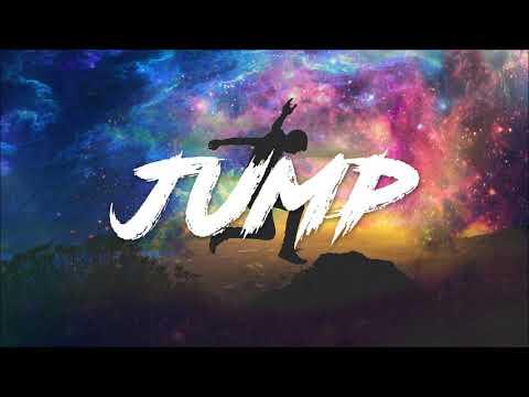 Skazi Omiki ft. Judah - Jump!