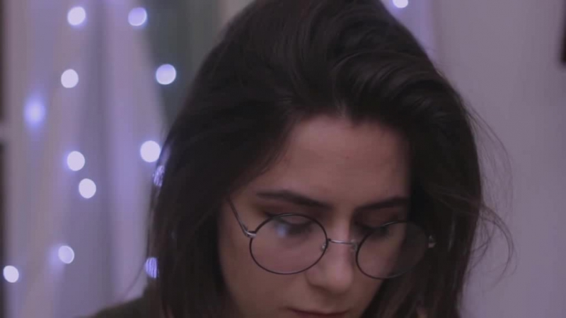 Jason mraz – i'm yours (cover by dodie clark)