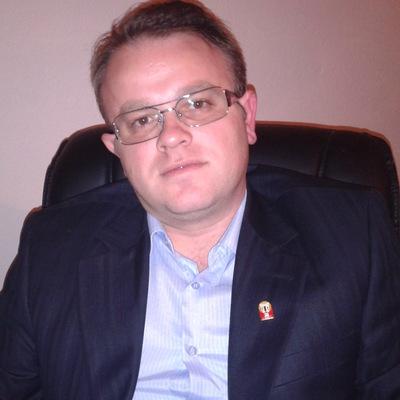 Viktor Ilievski