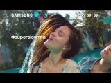 Реклама Samsung Galaxy S9.mp4