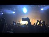 Концерт T-Fest Stereo Plaza Киев 10.12.2017 - Улети