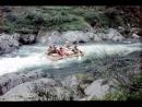 Поход по реке Лене