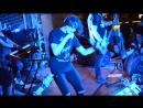 Vere Dictum- Проклятый старый дом .Концерт памяти.Пинта-бар,Петровский,2.12.17