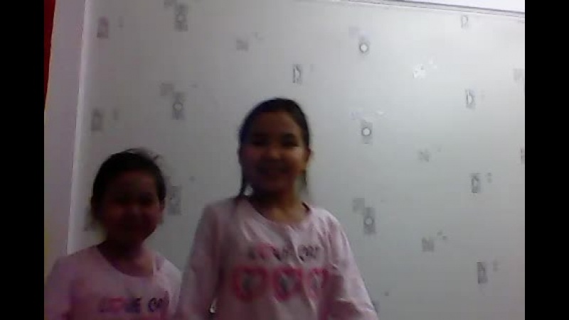 близницы
