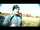 Stipe Miocic - The Power of Veteran ⁄ UFC 220