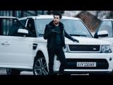 Yodgor Mirzajonov - Yolgizginam _ Ёдгор Мирзажонов - Ёлгизгинам (music version)