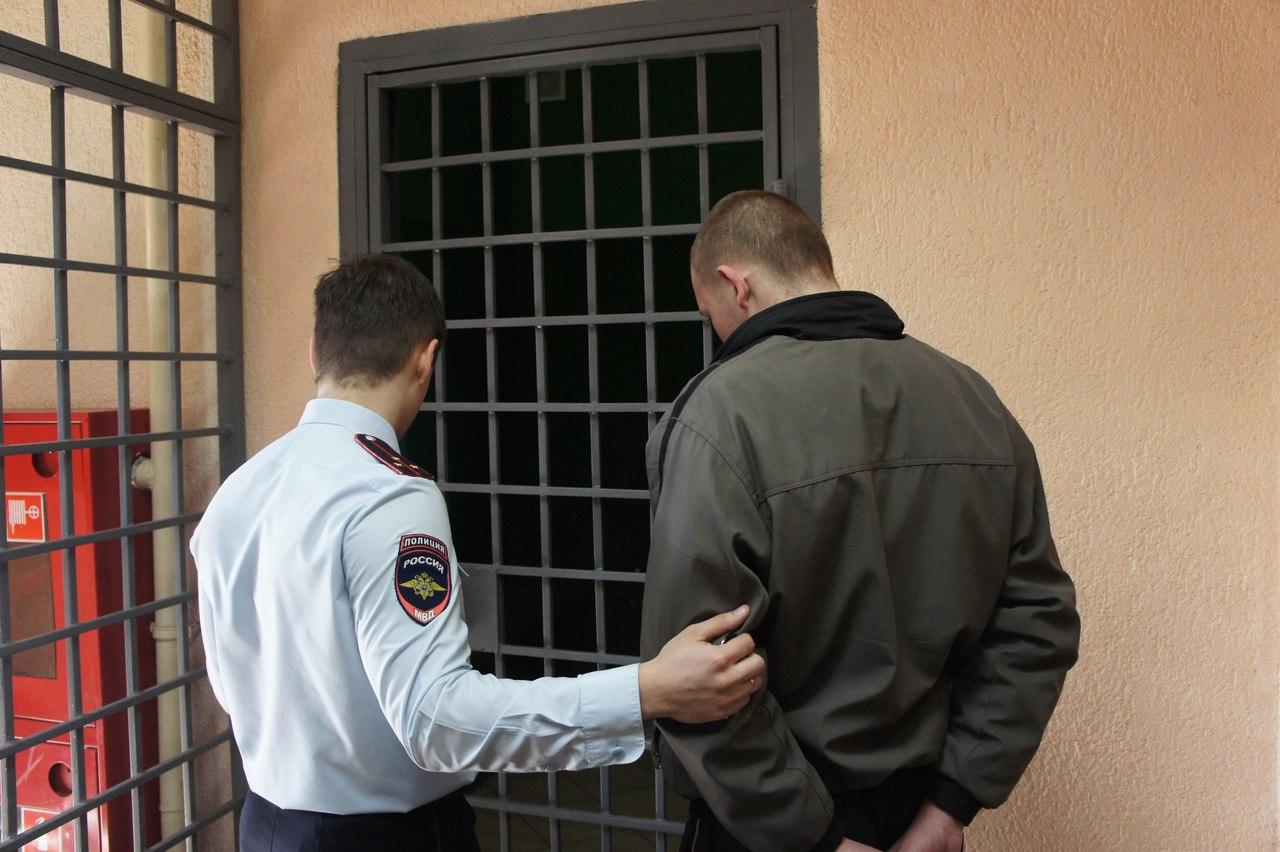 В Карачаево-Черкесии насильник-убийца осужден на 19 лет