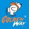 Golden Way каток