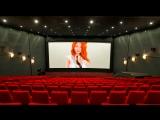 Вредный Кинотеатр. Добро пожаловать)))