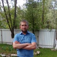 Михаил Казьминский