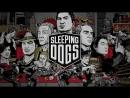 PC Sleeping Dogs Definitive Edition Часть 1 Darkman