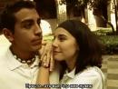 Боль любви / Любовь ранит / Любовь причиняет боль / Amarte Duele 2002 рус саб rus sub