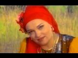 Пой, гитара, пой - Надежда Кадышева и Золотое кольцо