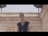 Delyno - Private Love (Robert Cristian Remix) (https://vk.com/vidchelny)