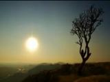 Oceanlab - Miracle (Above  Beyond Club Mix Radio Edit)