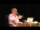 Негаснущие отношения фрагмент лекции Олега Торсунова