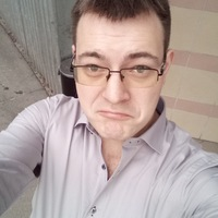 Николай Калужин