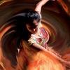 Жизнь сквозь танец