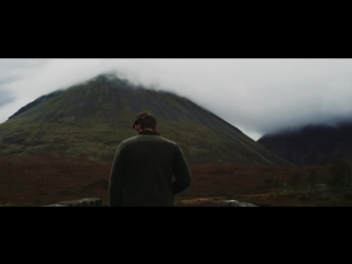 Martin Garrix  Matisse  Sadko - Forever (Official Music Video)