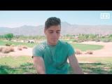 The Martin Garrix Show S2.E6 Palm Springs