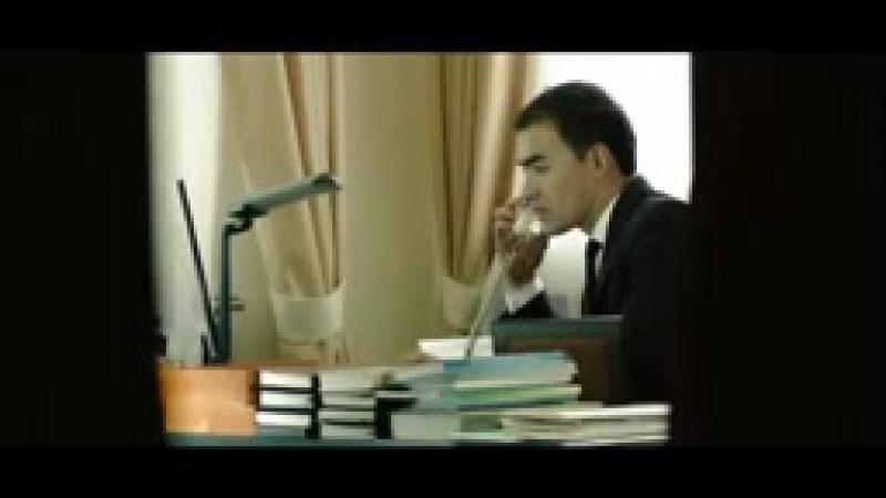 Murod Manzur - Ota Onam-Мурод Манзур - Ота Онам_144p.mp4