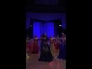 Юлия Шпакова Live