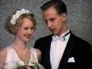 27/06/1998. Судный день, или как я женился.