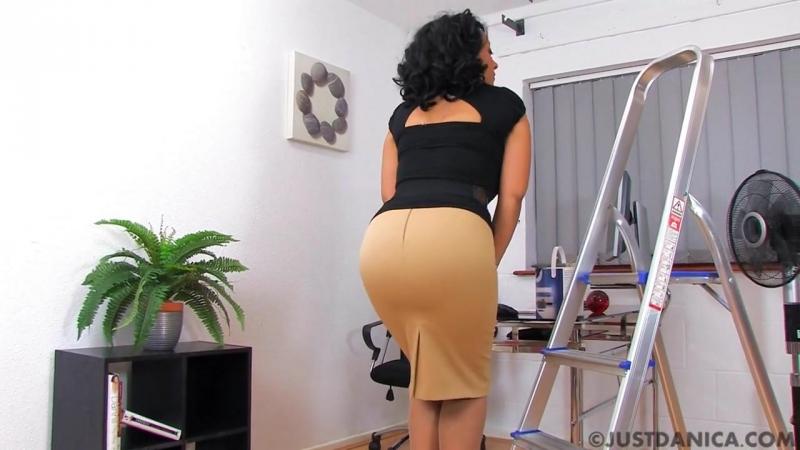 Porn Me DANICA COLLINS ( MILF, MATURE, MOM, PAWG, SOLO, MASTURBATION, ORGASM, BIG TITS, BOOBS, BUSTY,